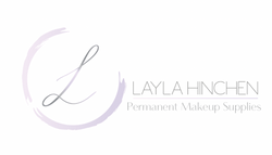 Layla Hinchen, Permanent Makeup, Aesthetics & Training Ltd