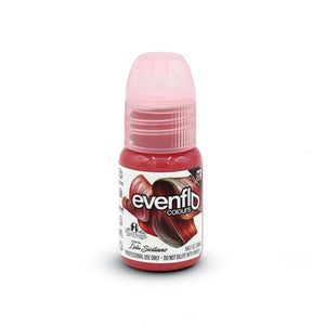 EvenFlo individual pigments