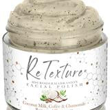 Retexture - by Membrane 2.3oz jar