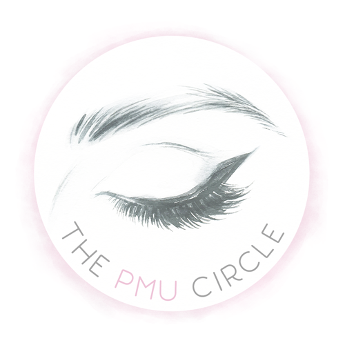 The PMU CIRCLE 💜 NOW AVAILABLE ON OUR ELARNING PLATFORM