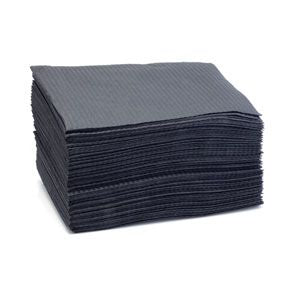 Lap Cloths / table mats 125pcs