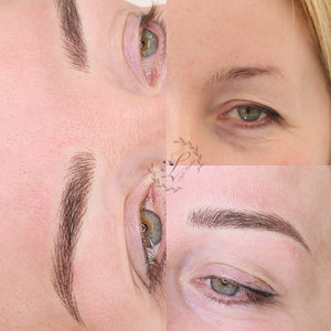 FeatherBrow Webinar NOW AVAILABLE ON OUR ELARNING PLATFORM