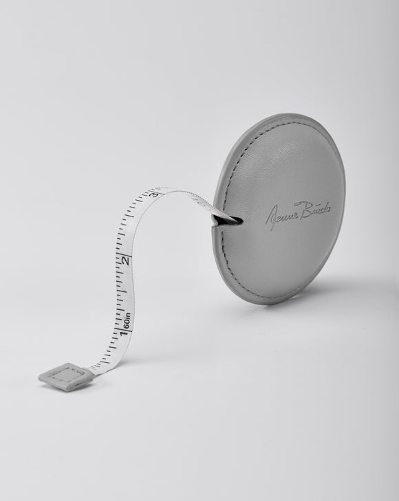 Burda 55007 - Measuring Tape