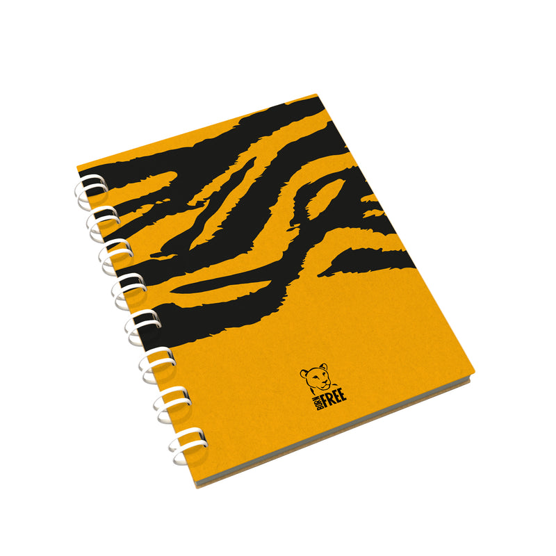 Animal Print - Notebooks