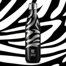 Animal Print - Water Bottles