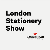 London Stationery Show Launchpad Winners