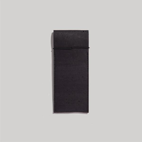 Pen Case BLK