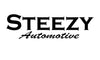 Steezy Automotive