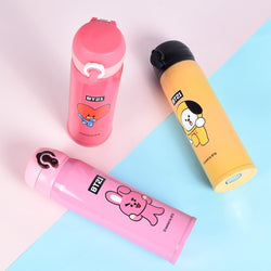 Bt21 Insulation cup - SD-style-shop
