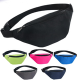 Waist Bag - SD-style-shop