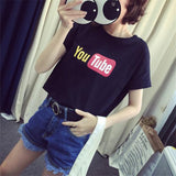YouTube Croptop - SD-style-shop