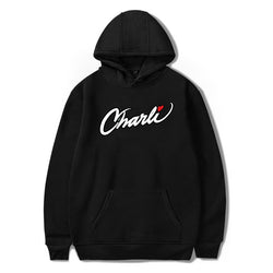 Charli D'amelio Hoodie - SD-style-shop
