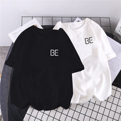BTS BE T-shirt - SD-style-shop