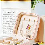 BT21 jewelry box - SD-style-shop