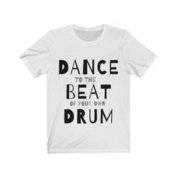 Dance to the beat - SD-style-shop