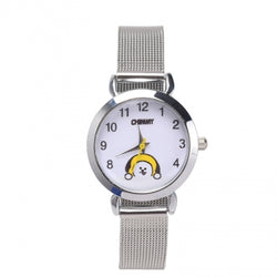 BT21 watch - SD-style-shop