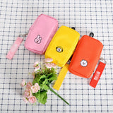 BT21 Shoulder bag for phone - SD-style-shop
