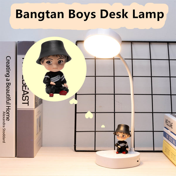 Tinytan nightlamp - SD-style-shop