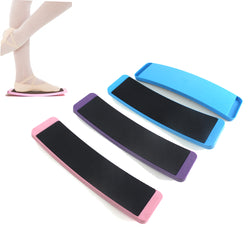 Ballet Turnboard for improving Pirouettes - SD-style-shop