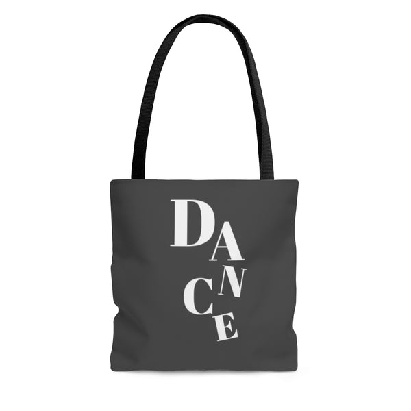 Dance Tote Bag - SD-style-shop