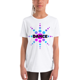 Dance dots T-Shirt - SD-style-shop