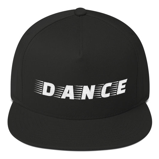 Dance Cap - SD-style-shop