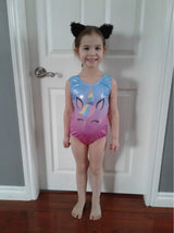 Leotard Unicorn - SD-style-shop