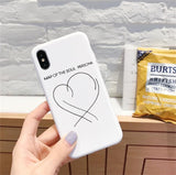 BTS Map of the soul Persona silicone iPhone Case - SD-style-shop
