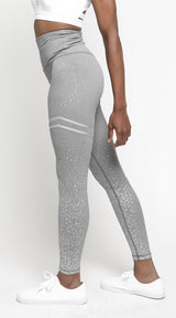 Fitness Leggings - SD-style-shop