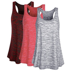Loose fit Tanktop - SD-style-shop