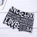 Girls Dance set - SD-style-shop