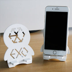 EXO Phone Holder  - Phone stand - SD-style-shop