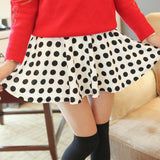 Cute printed stockings - SD-style-shop
