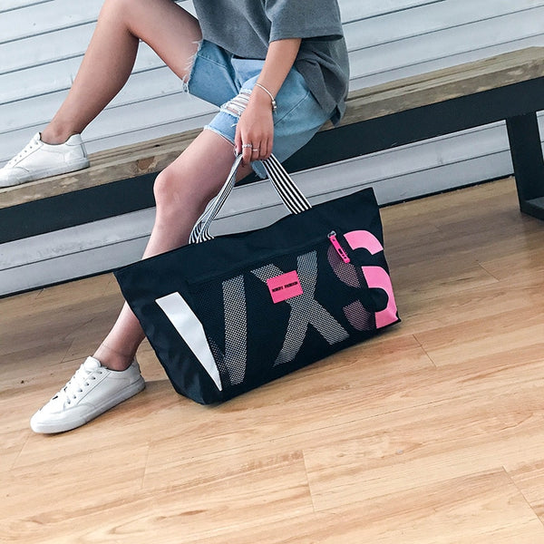 Workout bag VXS - SD-style-shop