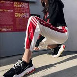 Loose Hiphop Dance pants - SD-style-shop