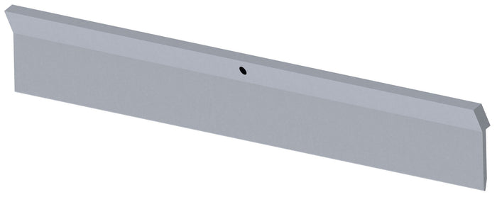 Aluminium Flood Bar For Screen Printing Machine Nano-Print 1015