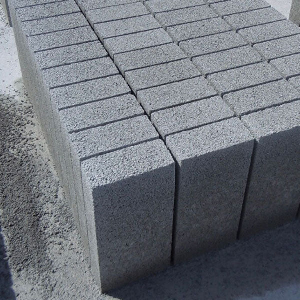 Blocks/Brick