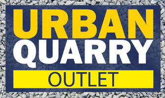 Urban Quarry Outlet