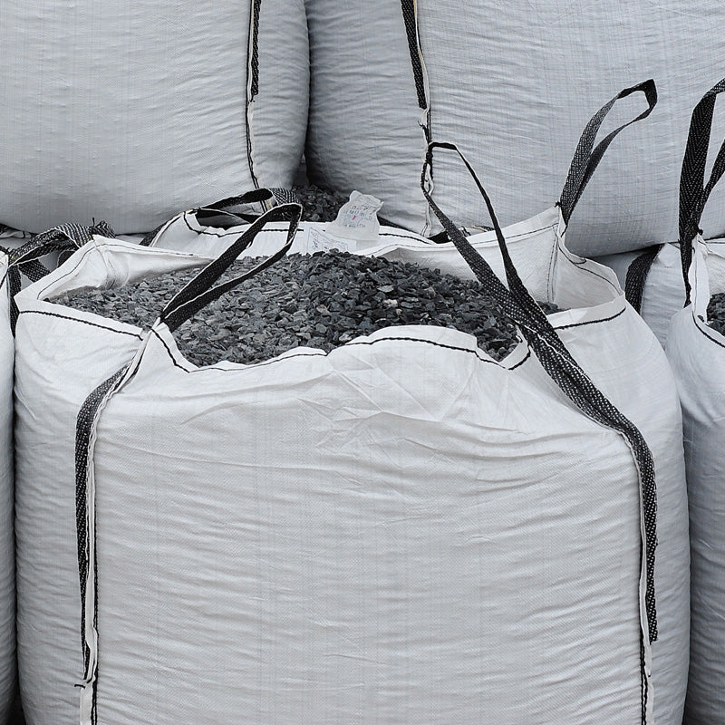20mm Screenings 700kg Bulk Bag
