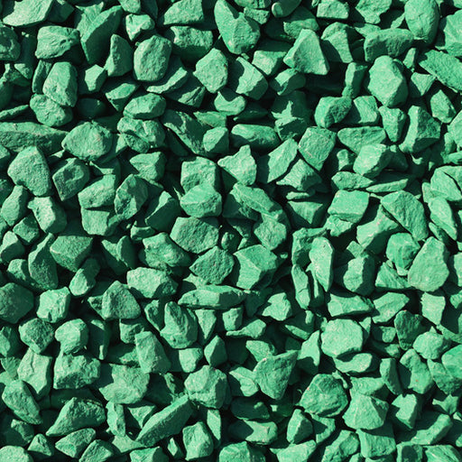 RockinColour™ Emerald Green