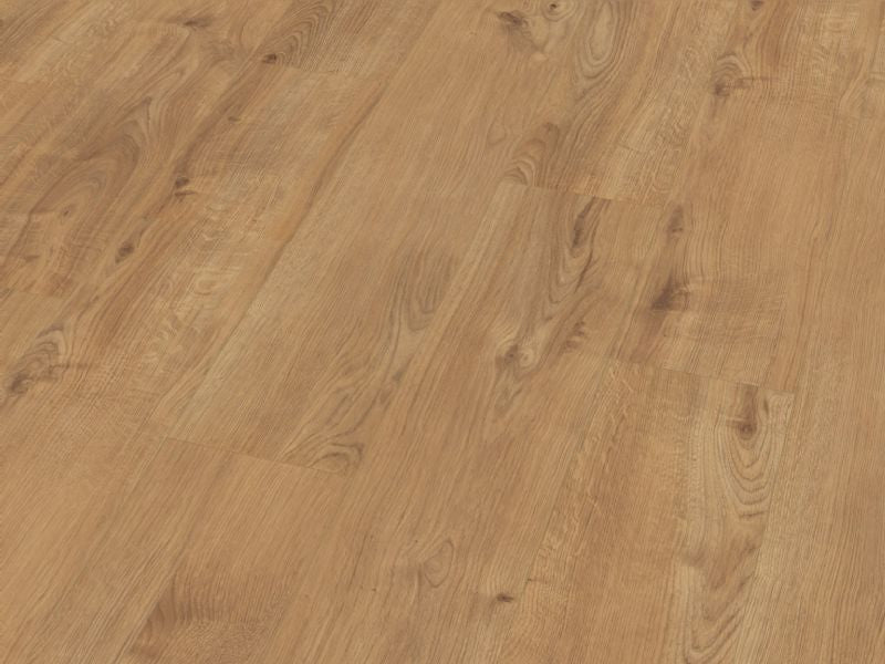 Krono Original Sherwood Oak Panel Size 8mm x 1285mm x 192mm