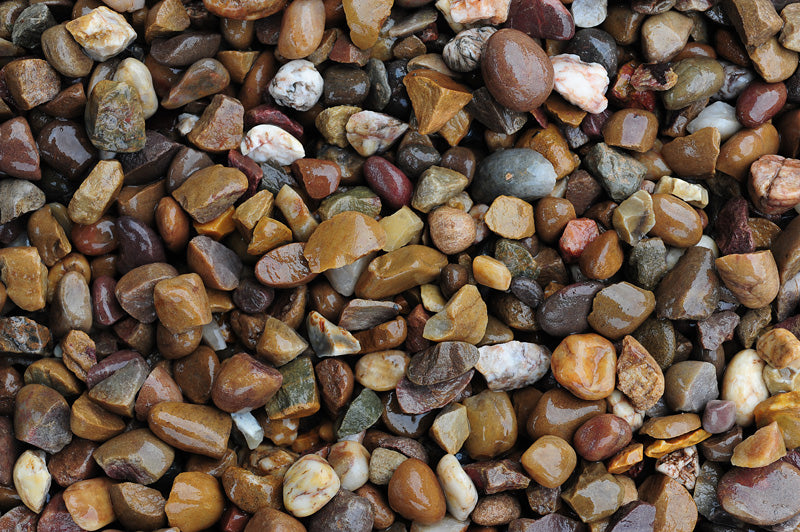 RockinNature™ Trent Gravel