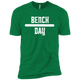 T-Shirts Kelly Green / X-Small Bench Day XC Tee