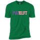 T-Shirts Kelly Green / X-Small PWRLFT XC Tee