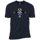 T-Shirts Midnight Navy / X-Small Gorilla Bench XC Tee
