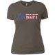 T-Shirts Warm Grey / X-Small PWRLFT Women's XC Tee