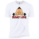 T-Shirts White / X-Small Sumo Life XC Tee