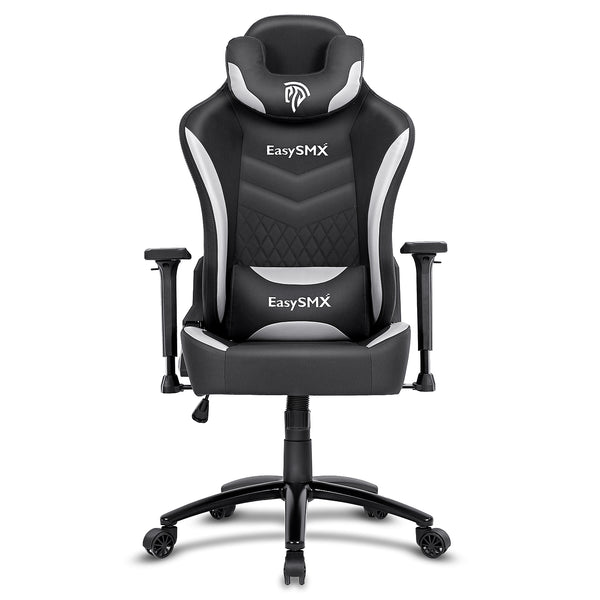 EasySMX C01 Ergonomic High-back Gaming Chair