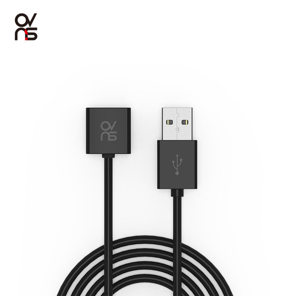 JUUL USB Charging Cable by OVNS