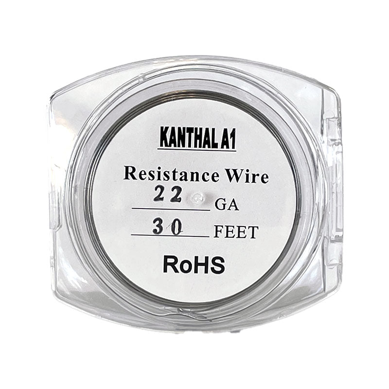 Resistance Wire (Generic) 30' Roll